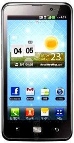 Cómo rootear el Samsung Galaxy Express 2