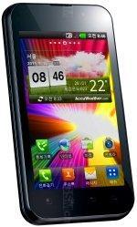 Descargar firmware LG Optimus Q2. Cómo actualizar el firmware huawei