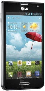 Télécharger firmware LG P659. Comment mise a jour android 8, 7.1