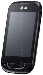 Gw620 modem driver lg mobile usb