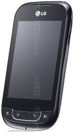 Télécharger firmware LG P698. Comment mise a jour android 8, 7.1