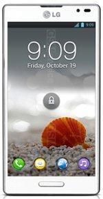 Télécharger firmware LG P768. Comment mise a jour android 8, 7.1