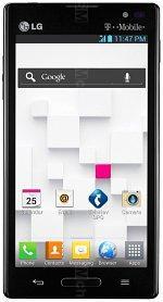 Télécharger firmware LG P769. Comment mise a jour android 8, 7.1