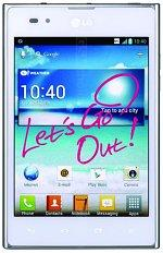 Baixar firmware LG P895. Atualizando para o Android 8, 7.1