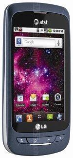 Télécharger firmware LG Phoenix. Comment mise a jour android 8, 7.1