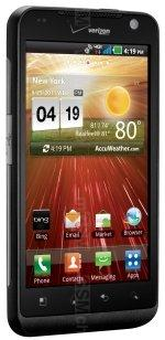 Télécharger firmware LG Revolution. Comment mise a jour android 8, 7.1