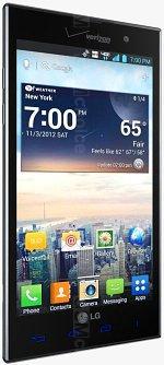 Télécharger firmware LG Spectrum 2. Comment mise a jour android 8, 7.1