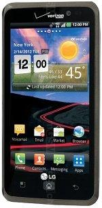 Télécharger firmware LG Spectrum. Comment mise a jour android 8, 7.1