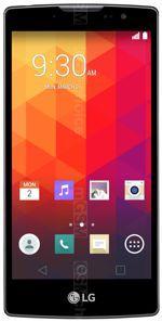 Baixar firmware LG Spirit. Atualizando para o Android 8, 7.1