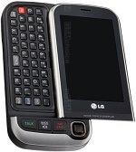 LG Spyder 2