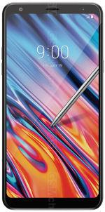 The photo gallery of LG Stylo 5X