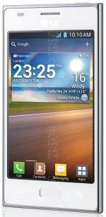 Télécharger firmware LG Swift L5. Comment mise a jour android 8, 7.1