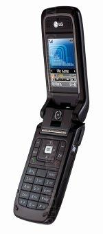 LG U8500 64BIT DRIVER