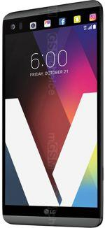 Comment rooter le LG V20 US996