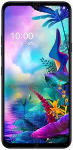 fotogalerij LG V50S Thinq