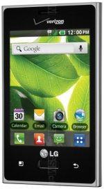 Télécharger firmware LG VS410 Optimus Zone. Comment mise a jour android 8, 7.1