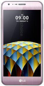 Скачать прошивку на LG X cam. Обновление до Android 8, 7.1