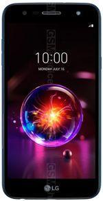 LG X Power3