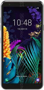 Gallery Telefon LG X2 2019