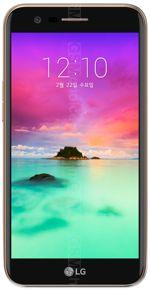 Comment rooter le LG X400