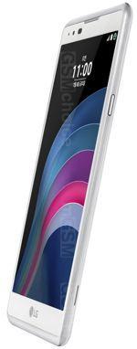 Baixar firmware LG X5. Atualizando para o Android 8, 7.1
