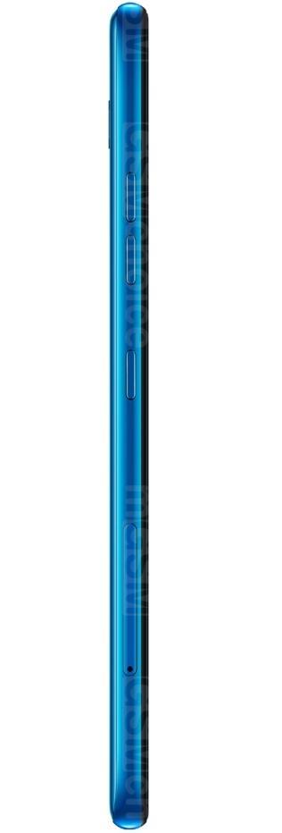 LG X6
