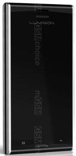 Télécharger firmware Lumigon T2. Comment mise a jour android 8, 7.1