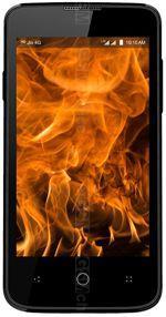 Получаем root Lyf Flame 5