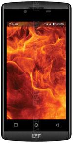 How to root Lyf Flame 7