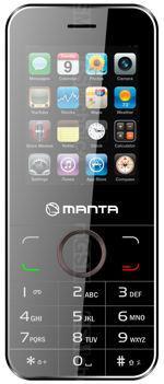 Manta MS2402