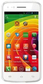 Télécharger firmware Manta MS4502. Comment mise a jour android 8, 7.1