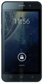 Télécharger firmware Manta MSP4508. Comment mise a jour android 8, 7.1