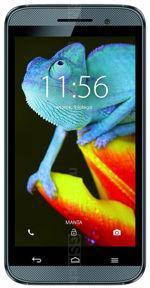Télécharger firmware Manta MSP4511. Comment mise a jour android 8, 7.1