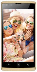 How to root Manta MSP94501 Easy Selfie