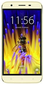 Получаем root Manta MSP95009 Bee
