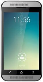 Manta Smart Touch TEL4092N