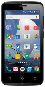 Onde comprar uma capa no MaxCom Smart MS453. Como escolher?