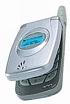Maxon MX 7750