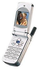 Gallery Telefon Maxon MX C160