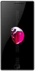 How to root Archos 40 Helium