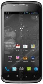 Télécharger firmware Media-Droid Imperius Aero Slim. Comment mise a jour android 8, 7.1