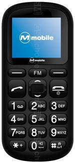 相册 Mediacom Easy Phone Facile