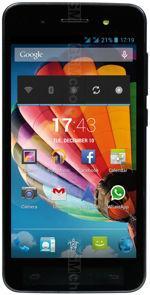 相册 Mediacom PhonePad Duo S470