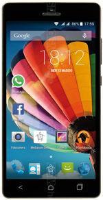Galleria Foto Mediacom PhonePad Duo S510
