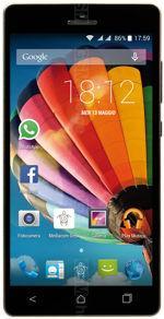 Galeria de fotos do telemóvel Mediacom PhonePad Duo S510U