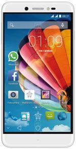 fotogalerij Mediacom PhonePad Duo S532 Lite