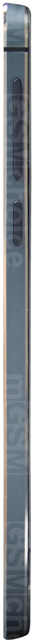 Mediacom PhonePad Duo X520 Ultra
