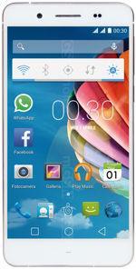 Galería de imágenes de Mediacom PhonePad Duo X520 Ultra
