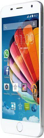 fotogalerij Mediacom PhonePad Duo X532 Lite