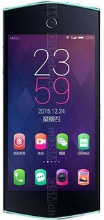How to root Meitu M4